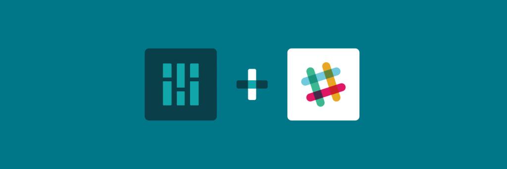 Bambu Integrates With Slack To Make Employee Advocacy Easier