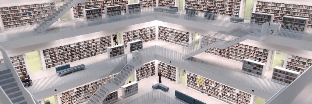 Digital Literacy & The Digitally Literate Employee