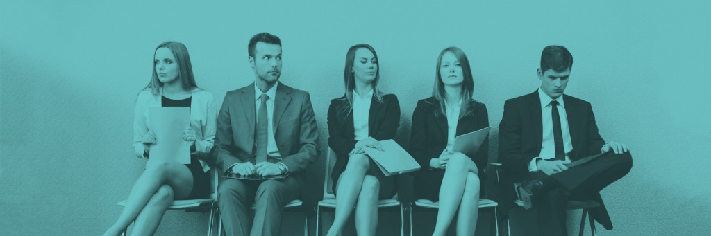 Why Social Recruiting Doesn't Belong Solely to Recruiters