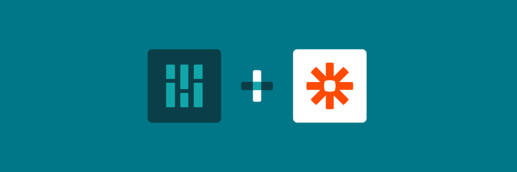 Introducing Easy Content Automation With Bambu & Zapier