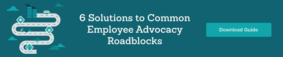 6 common employee roadblocks banner