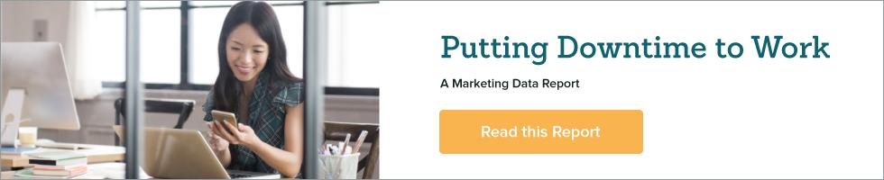 marketing data report banner 2