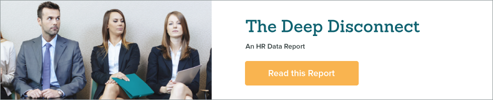 HR data report banner 2