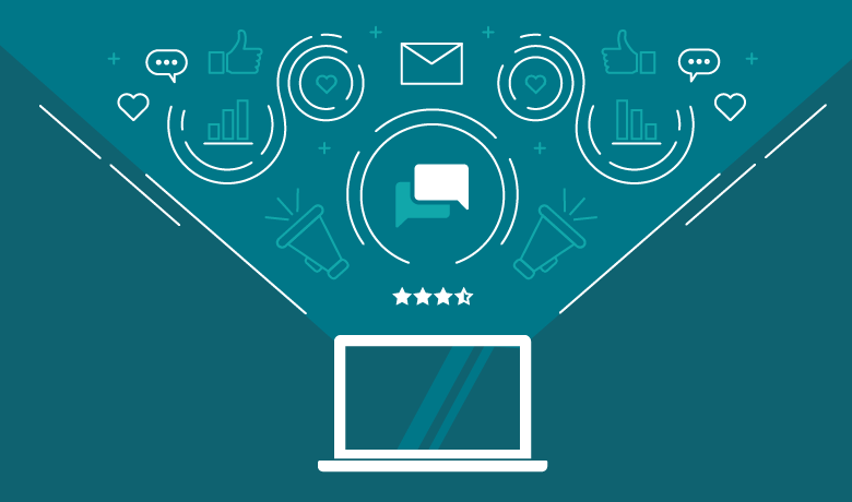 How Employee Advocacy Can Jumpstart Your Content Marketing Strategy
