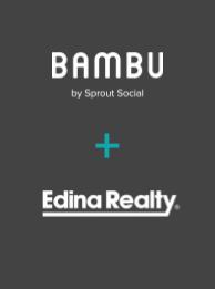 Bambu + Edina Realty