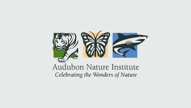 Audubon Nature Institute featured image